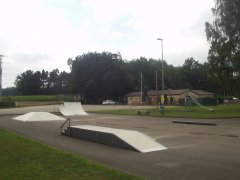 Skaterplatz1